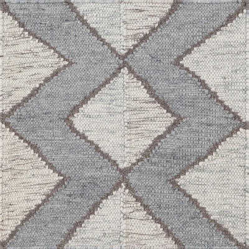 Textures8_Grey_Natural_22831_2x2